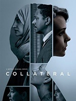 Collateral- Seriesaddict